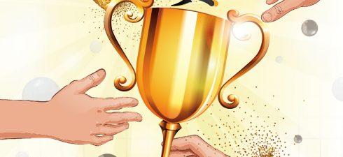 2020年新人王初賽抽籤日期暨參賽名單公告 2020年新人王 […]